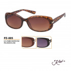 PZ-005 Kost Polarized Sunglasses