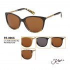 PZ-006A Kost Polarized Sunglasses