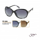 PZ-006 Kost Polarized Sunglasses