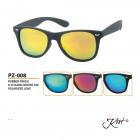 PZ-008 Kost Occhiali da sole polarizzati