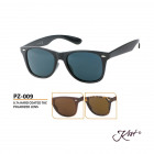 PZ-009 Kost Polarized Sunglasses