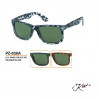 PZ-010A Kost Polarized Sunglasses