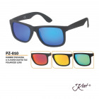 PZ-010 Kost Polarized Sunglasses