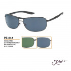 PZ-013 Kost Polarized Sunglasses