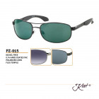 PZ-015 Kost Polarized Sunglasses