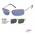 PZ-016 Kost Polarized Sunglasses