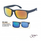 PZ-022 Kost Polarized Sunglasses