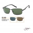 PZ-026 Kost polarizált napszemüvegek