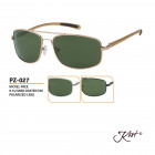 PZ-027 Kost Polarized Sunglasses