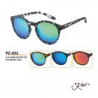 PZ-031 Kost Polarisierte Sonnenbrille