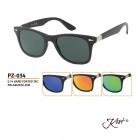 PZ-034 Kost Polarisierte Sonnenbrille