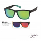 PZ-064 Kost Spolaryzowane okulary przeciwsłoneczne