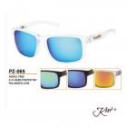 PZ-065 Kost Polarisierte Sonnenbrille