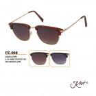PZ-068 Kost Polarized Sunglasses