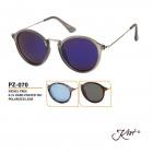 PZ-070 Kost Polarisierte Sonnenbrille
