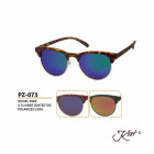 PZ-073 Kost Polarized Sunglasses