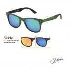 PZ-082 - Kost Polarized Sunglasses