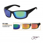 PZ-084 - Kost Polarized Sunglasses