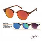 PZ-089 - Kost Polarisierte Sonnenbrille