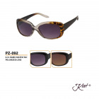 PZ-092 - Kost Polarized Sunglasses