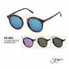 PZ-093 - Kost Polarized Sunglasses