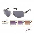 PZ-100 - Kost polarizált napszemüvegek