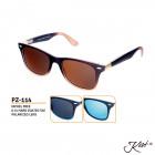 Gafas de sol PZ-114 Kost