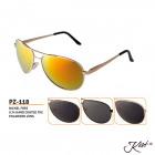 PZ-118 Kost Occhiali da sole