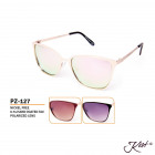 PZ-127 Kost Sunglasses
