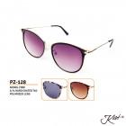 PZ-128 Kost Occhiali da sole