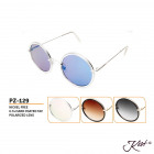 PZ-129 Kost Sunglasses