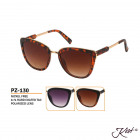 PZ-130 Kost Sunglasses