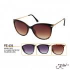 PZ-131 Kost Sunglasses