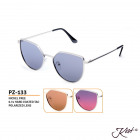 PZ-133 Kost Sunglasses