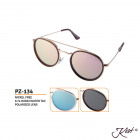 PZ-134 Kost Sunglasses