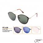 Okulary przeciwsłoneczne PZ-138 Kost