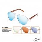 PZ-139 Kost Sunglasses