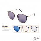 Okulary przeciwsłoneczne PZ-142 Kost