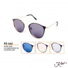 PZ-142 Kost Sunglasses