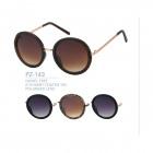 PZ-143 Kost Sonnenbrille