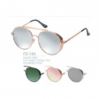 PZ-144 Kost Sunglasses