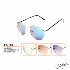 PZ-145 Kost Sunglasses