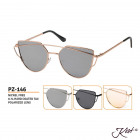 PZ-146 Kost Sunglasses
