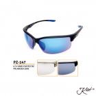 PZ-147 Kost-zonnebril