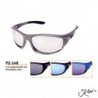PZ-148 Kost Sonnenbrille