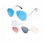 PZ-149 Kost Sunglasses