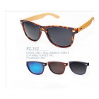 PZ-152 Kost Sunglasses