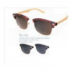 PZ-154 Kost Sunglasses