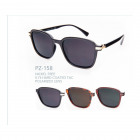 PZ-158 Kost Sunglasses