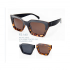 PZ-160 Kost Sunglasses